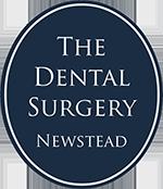 The Dental Surgery