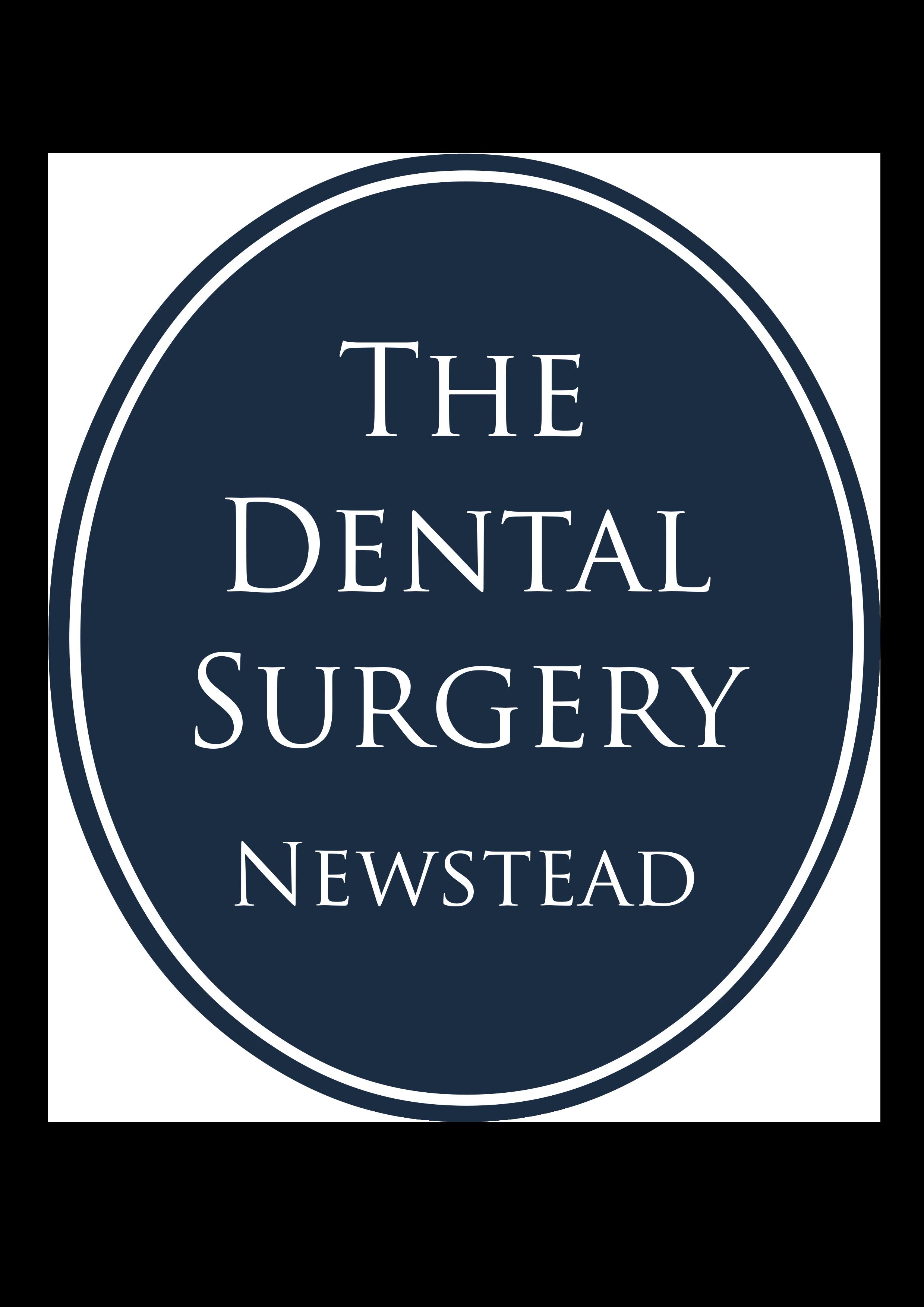 The Dental Surgery Newstead